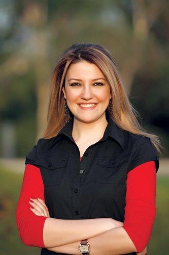 Pınar SOYLU